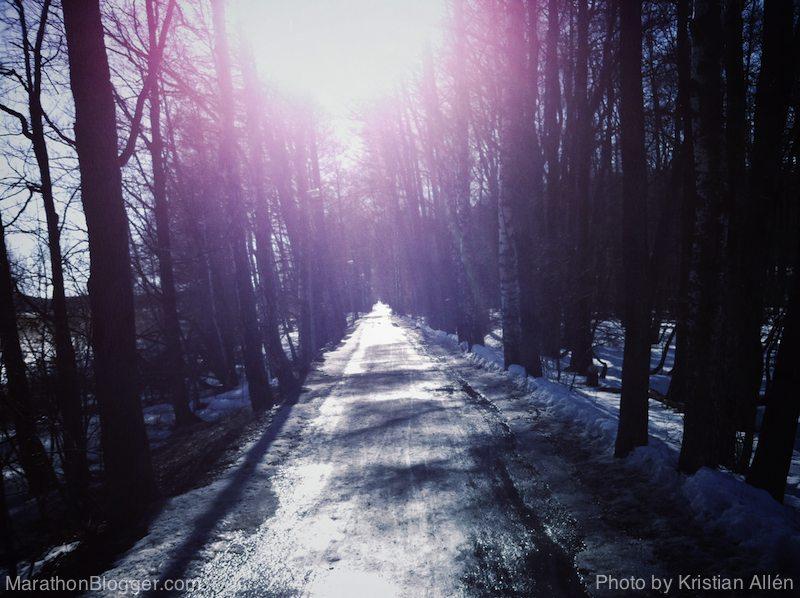 2.4.2013 26.11 km