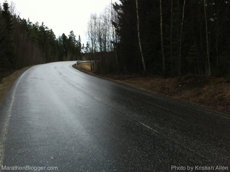 30.4.2013 21.11 km