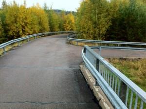(28.9.2012 11.00 km)