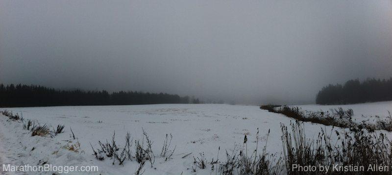 30.12.2012 12.42 km