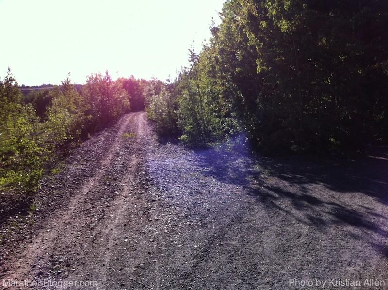 27.5.2013 15.05 km