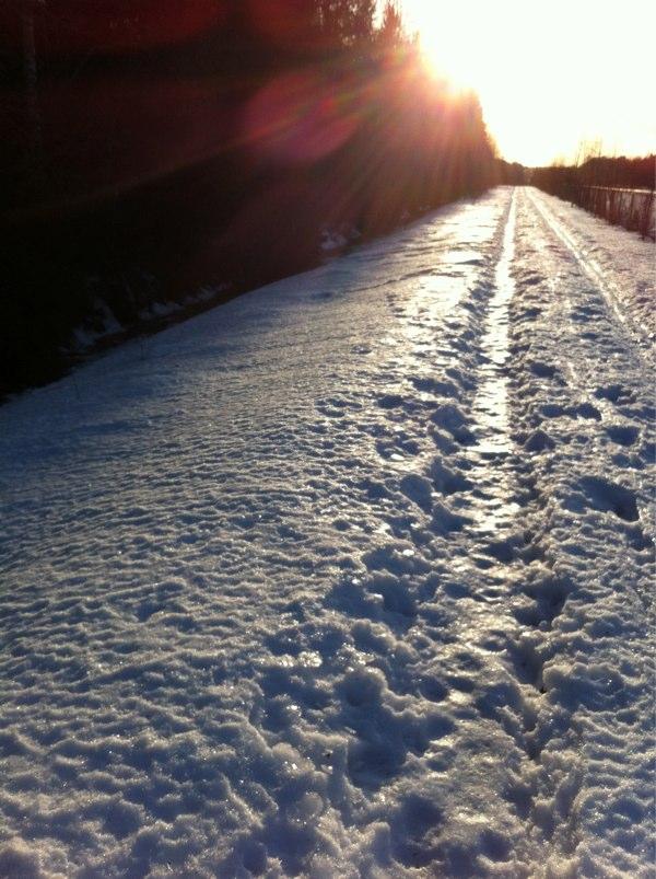14.3.2012 21.39 km