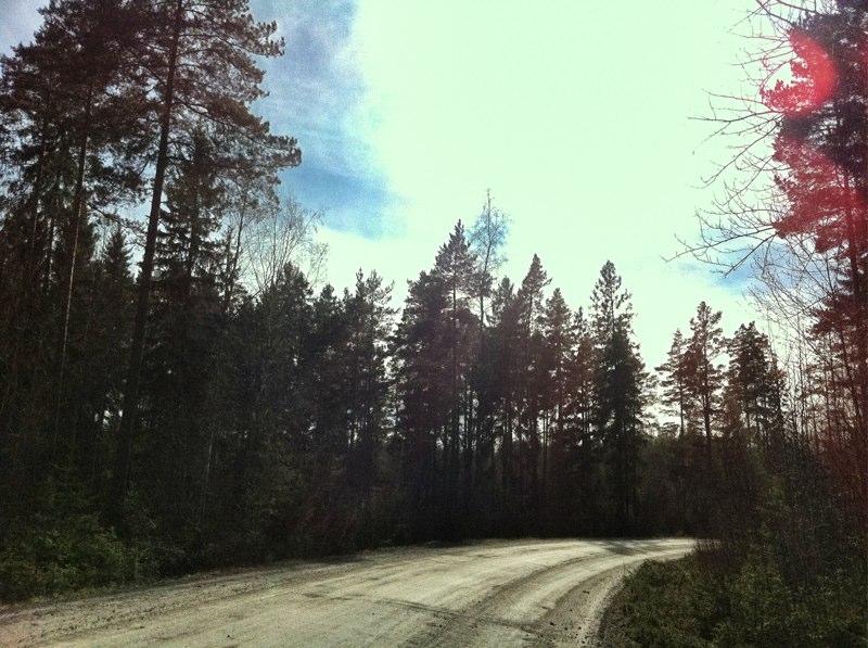 2.5.2012 31.63 km