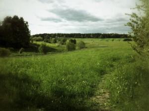 (31.5.2012 18.72 km)