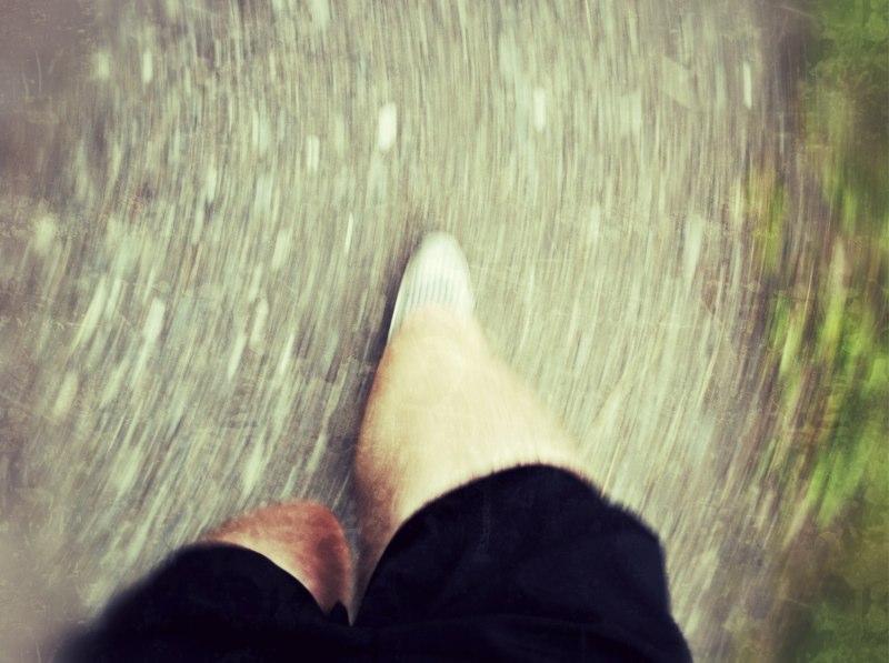17.6.2012 10.30 km