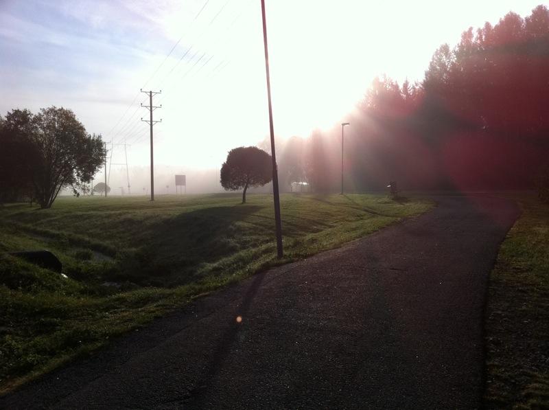25.9.2011 7.16 km