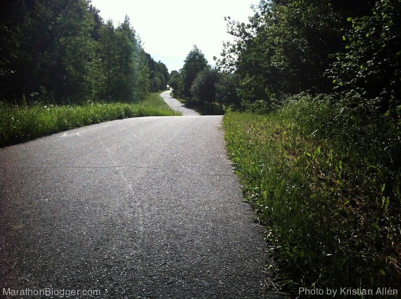 12.6.2013 28.12 km