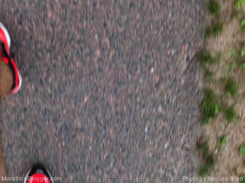 27.6.2013 5.03 km