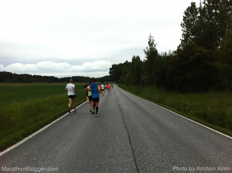 29.6.2013 21.05 km