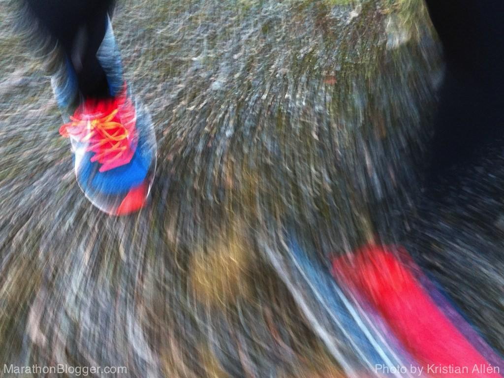 17.11.2013 10.28 km