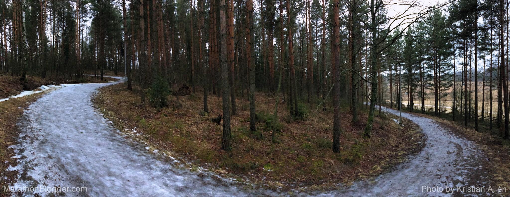 19.2.2014 17.85 km