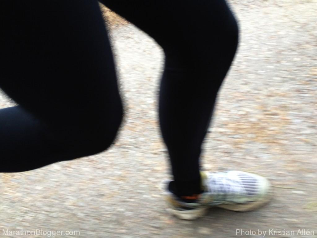 7.3.2014 7.36 km