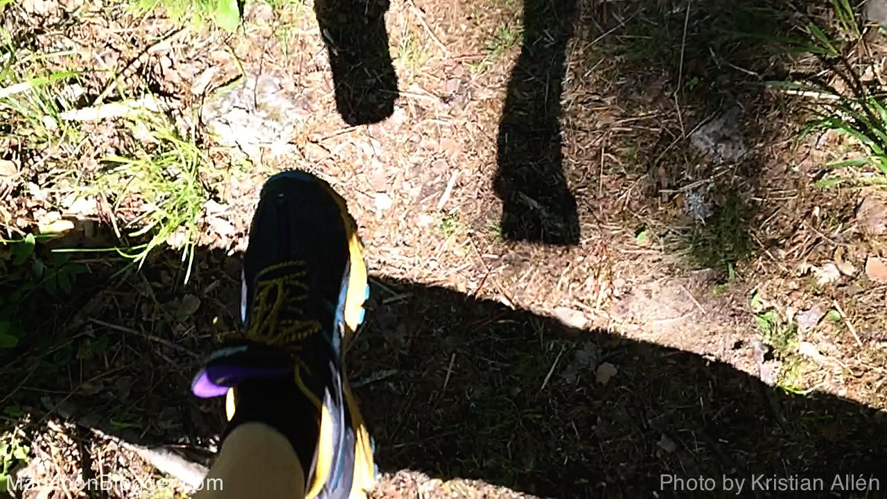 15.6.2014 7.48 km