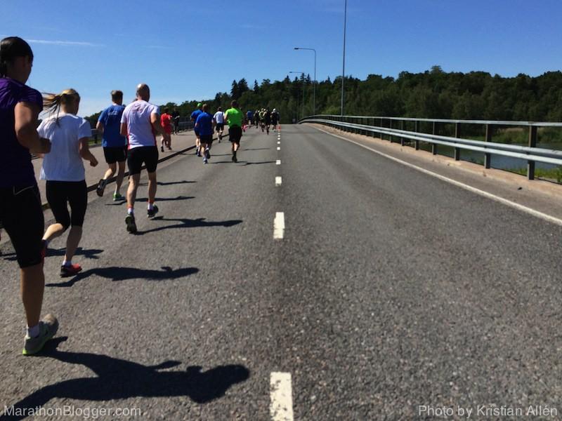 28.6.2014 21.12 km