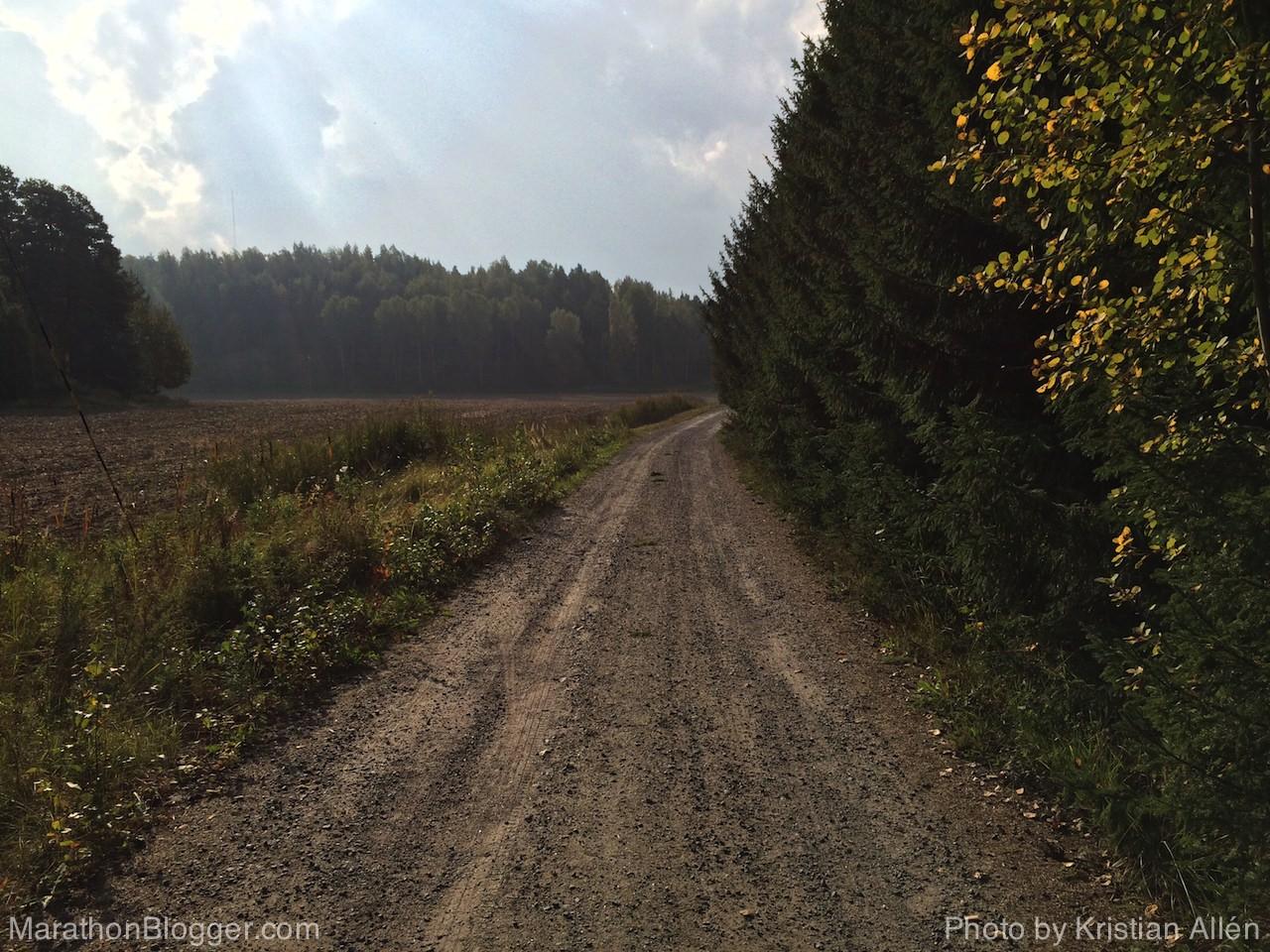 21.9.2014 10.18 km