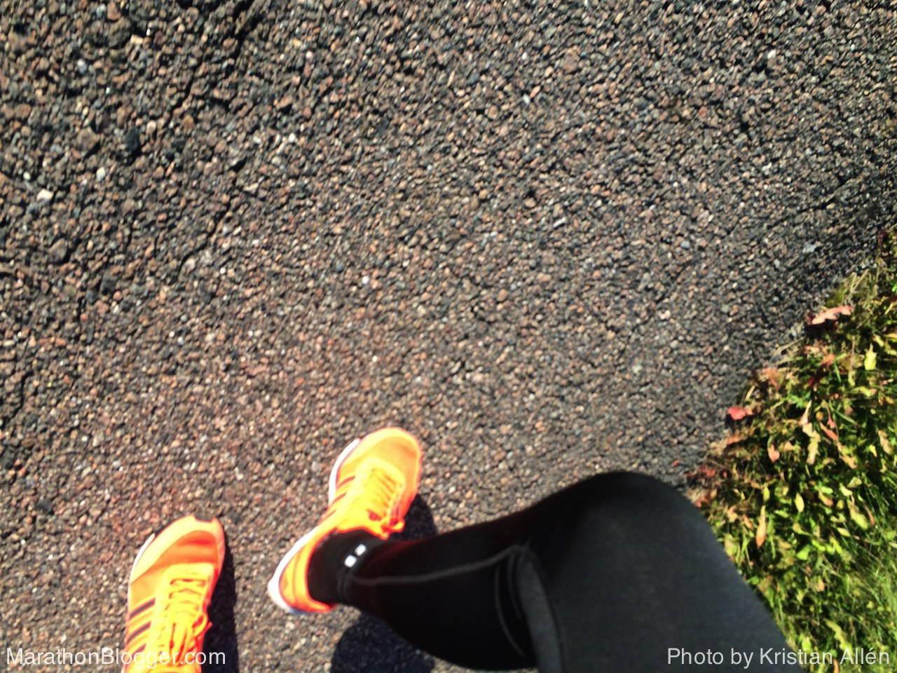 28.9.2014 10.00 km