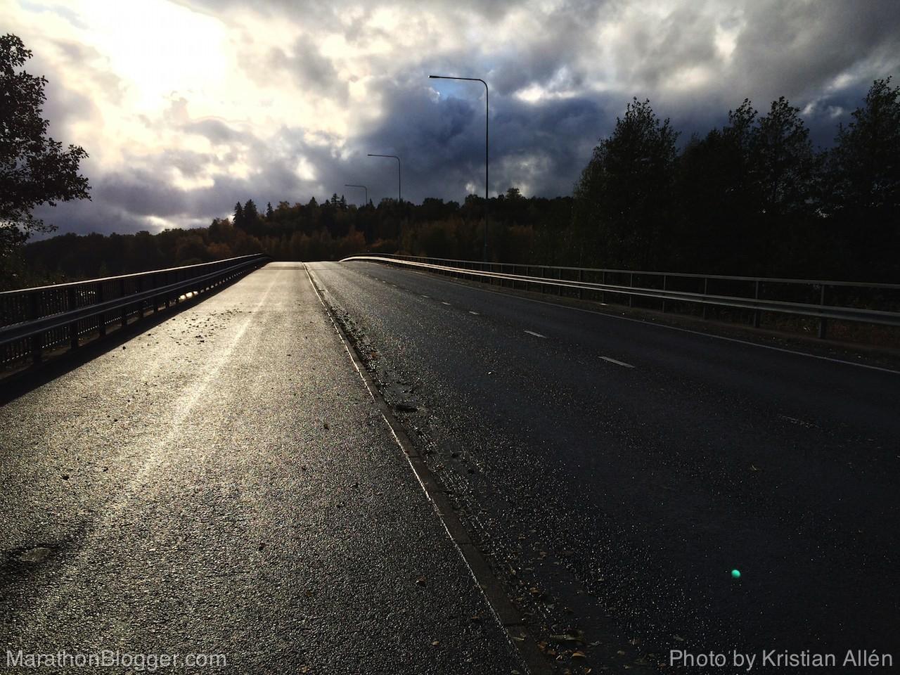 8.10.2014 21.12 km