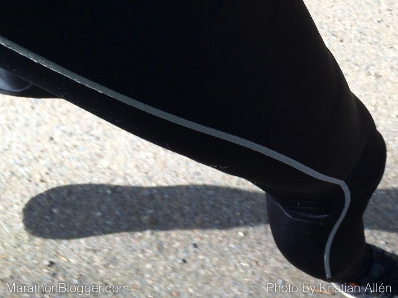 25.5.2015 12.02 km Run