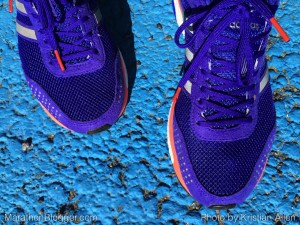 Adidas Adizero Adios Boost 2.0 (Adidas Adizero Adios Boost 2.0 '15)