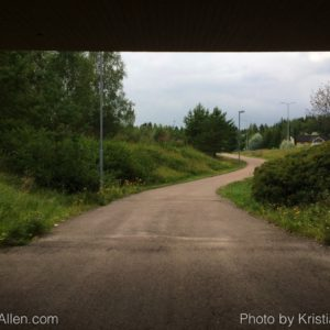 830874077 (23.7.2016 21.17 km Run)