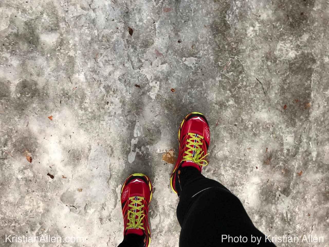 15.3.2017 15.14 km Run
