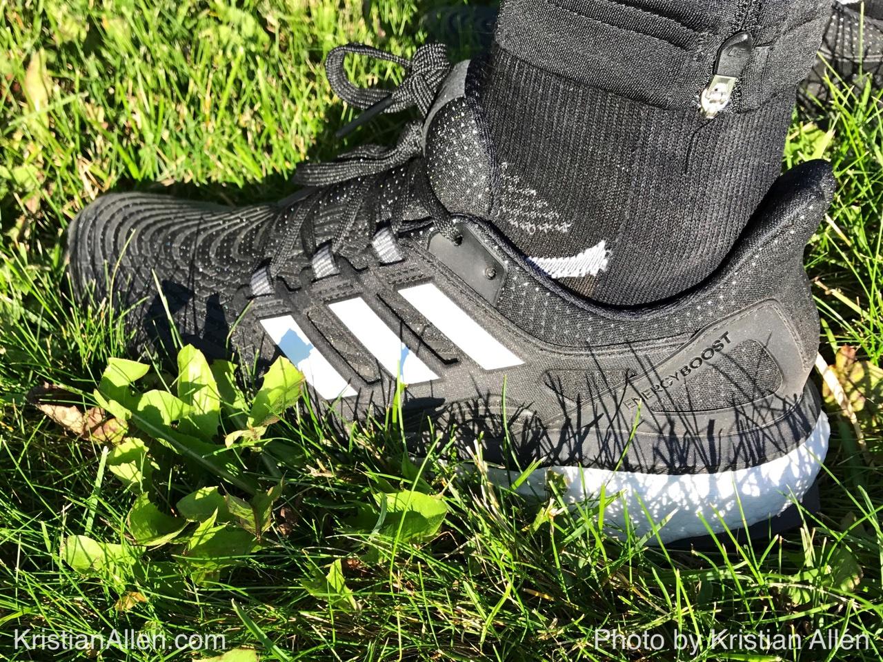 Adidas Energy Boost '17