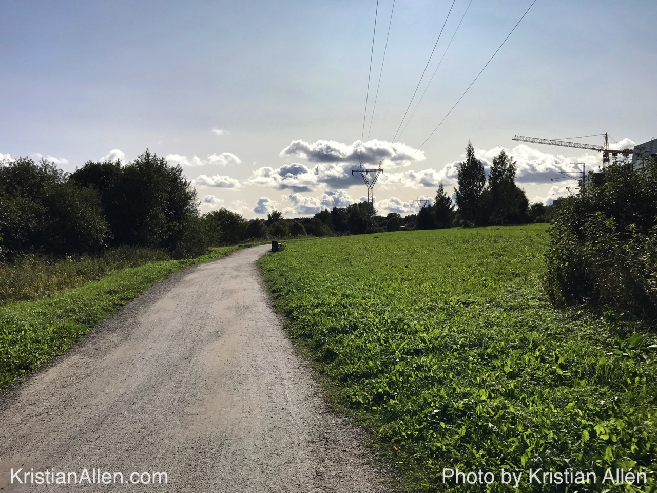 1.9.2017 14.55 km Run